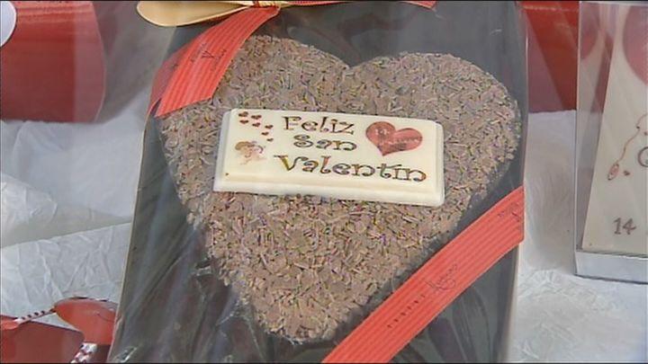 Un San Valentín en pandemia: así será este año el 14 de febrero
