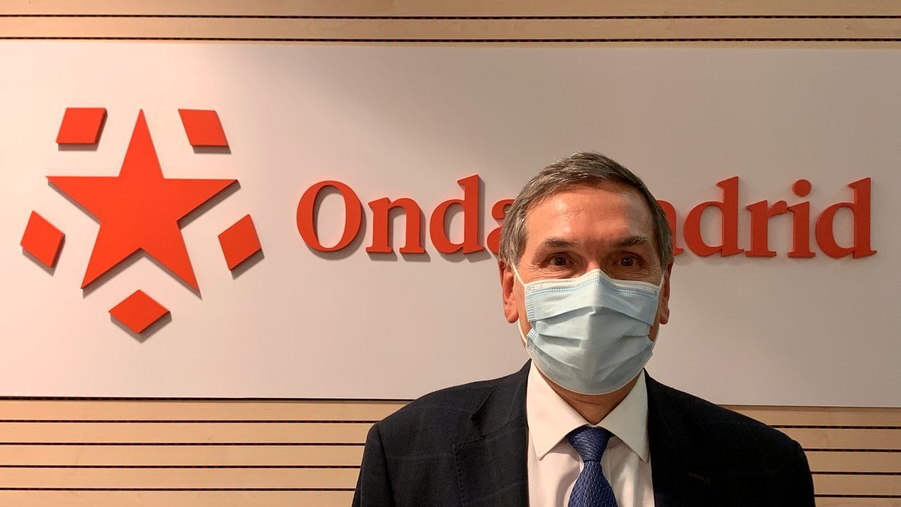 """""""3º de Pandemia"""""""