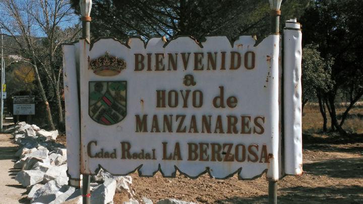 Hoyo de Manzanares suspende todos los planes de febrero al prorrogarse su confinamiento por el Covid