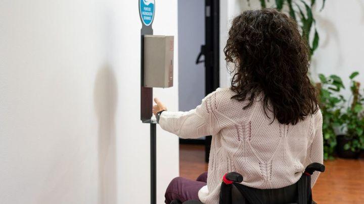 Orientación laboral: ¿A qué barreras se enfrentan las personas con discapacidad en las empresas?