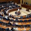 El PP celebra la absolución de Cifuentes, mientras que la oposición lo valora de distinta forma