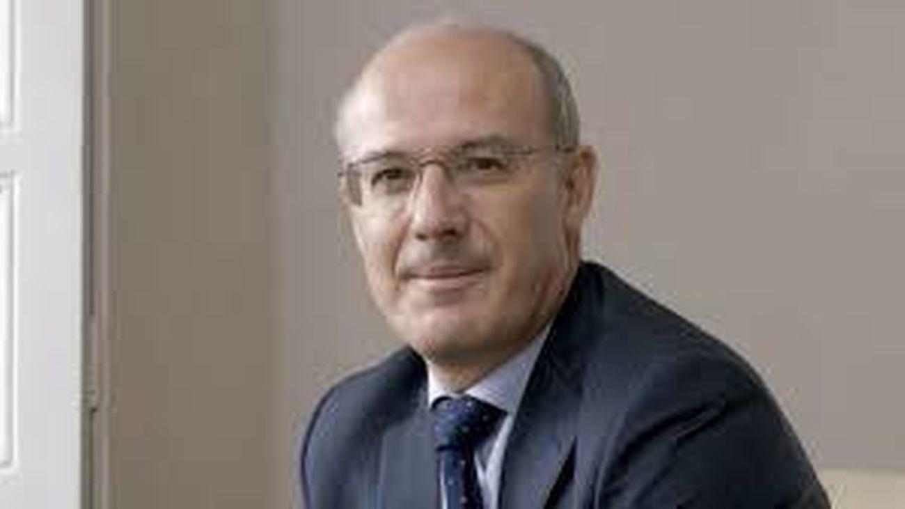 Narciso Michavila, sociólogo y presidente de Gad 3