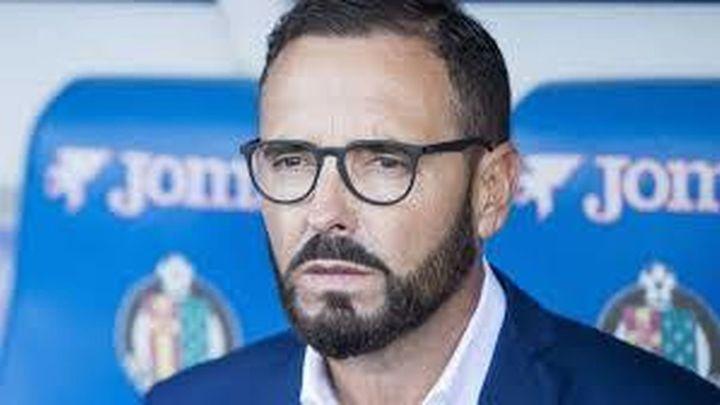 """Bordalás:  """"El fútbol de Benzema me hipnotiza"""""""
