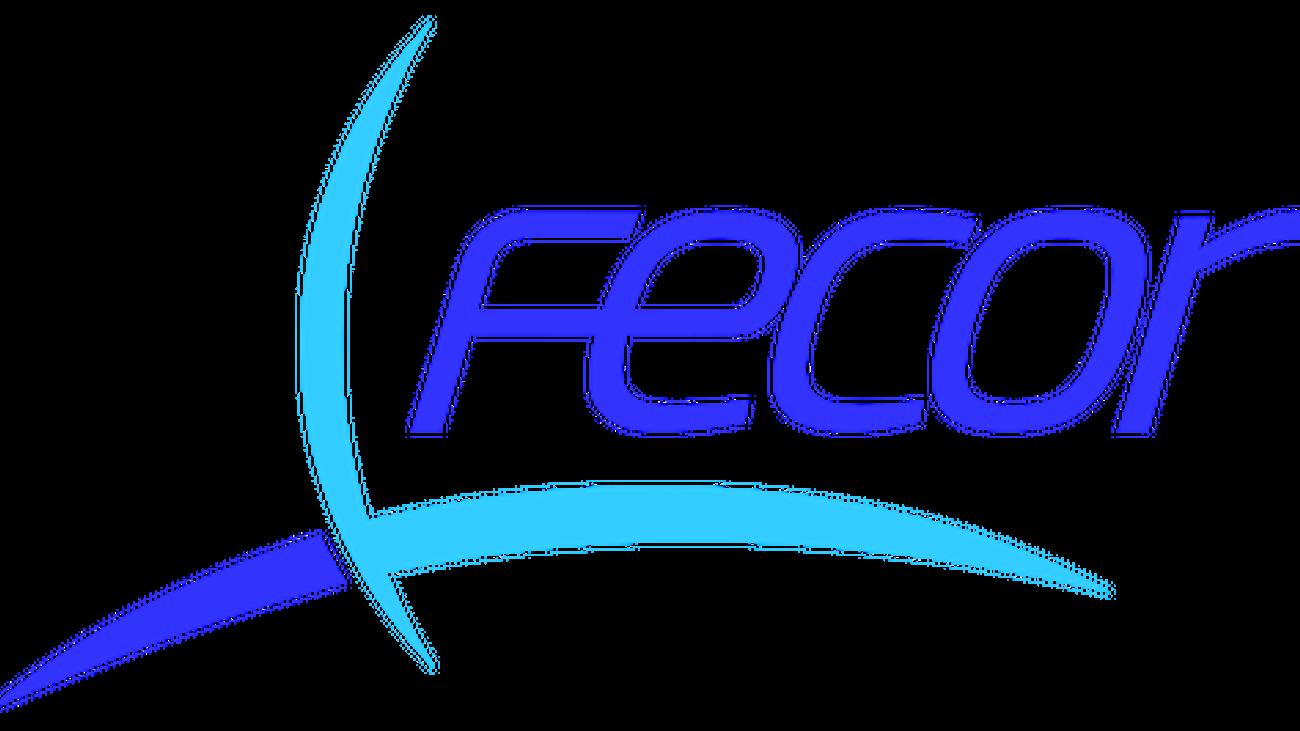 1602 FECORç