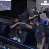 Perseverance llega a Marte y Madrid transmite su señal a todo el mundo