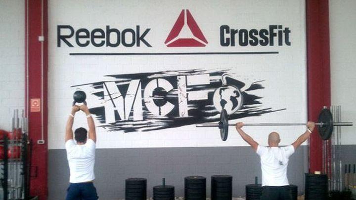 Profesiones del s. XXI: Graffiteros
