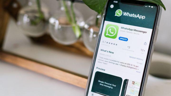 ¿Podrías vivir sin Whatsapp? Signal coge fuerza