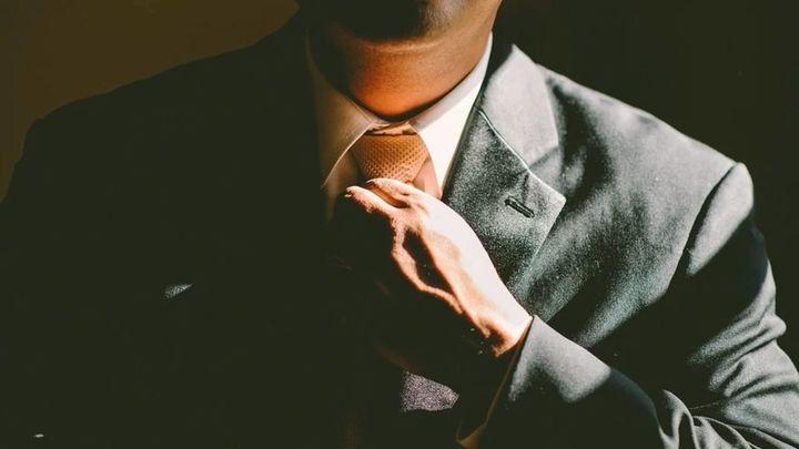 Un empleado es condenado a pagar al detective que su empresa contrató para despedirle