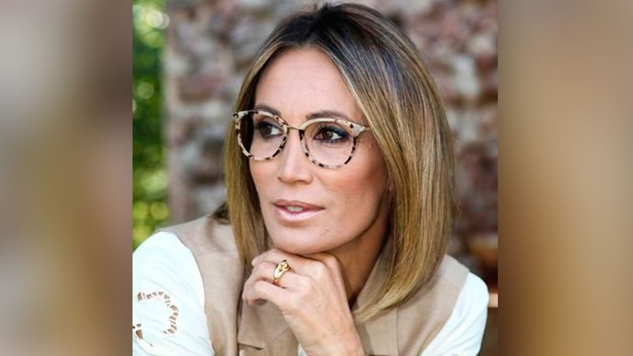 """Cristina Sánchez, 25 años de su alternativa: """"Me gustaría que me recordaran por buena torero y por buena gente"""""""