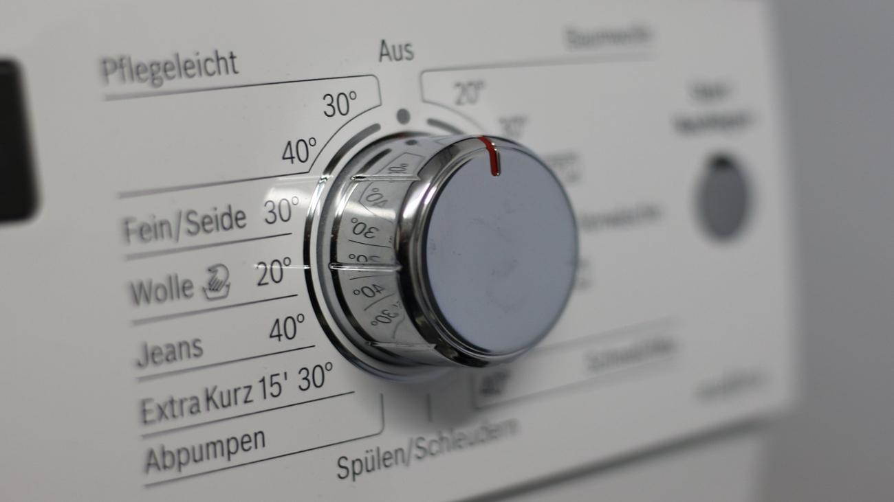 Electrodomésticos a precio de chollo en Carabanchel