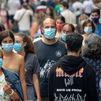 Las mujeres se llevan la peor parte de las consecuencias de la pandemia del coronavirus