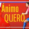 Juan Quero, un histórico del fútbol de Madrid, anuncia su retirada por un problema cardíaco