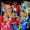 """Juan Quero: """"El fútbol ha sido lo más bonito de mi vida"""""""