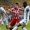 Narración completa del Atlético de Madrid-Chelsea en Onda Madrid