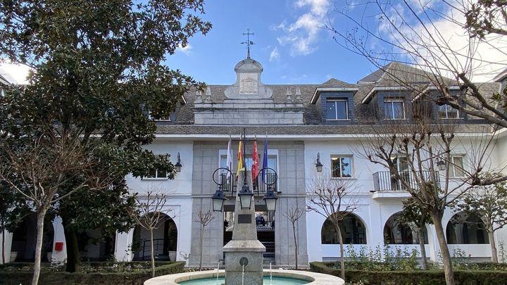 Majadahonda tendrá una nueva Escuela Infantil en el Cerro de las Norias