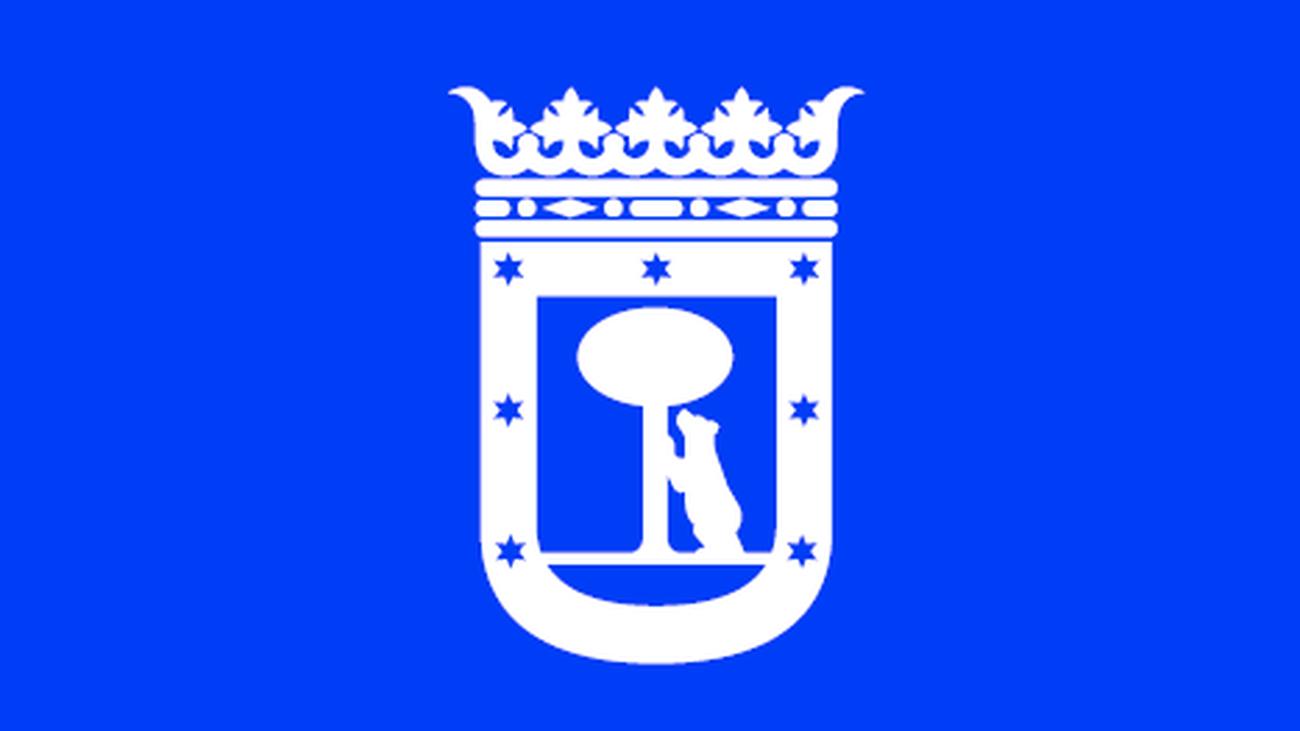 El Ayuntamiento de Madrid prepara ayudas directas a los autónomos afectados por el Covid-19.