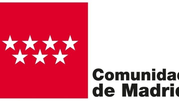 La Comunidad de Madrid impulsará las nuevas ideas en los Premios Emprendimiento Joven-Carné Joven