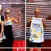 Las parejas Matveeva-Esarte y Benlloch-Cartagena conquistan la Copa de Invierno de Vóley Playa