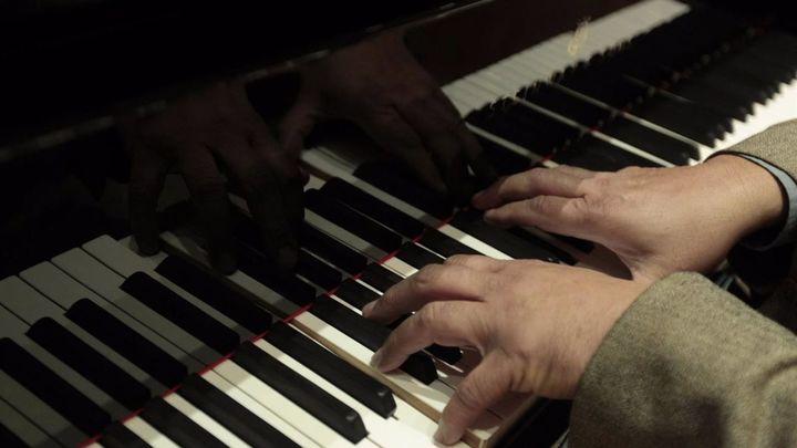 El Teatro Federico García Lorca de San Fernando acoge este sábado el concierto de música clásica 'El sonido del silencio'