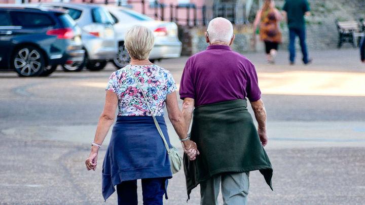Dudas y respuestas sobre el futuro de las pensiones