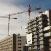 La pandemia aumenta la construcción de vivienda en alquiler con vistas a la inversión