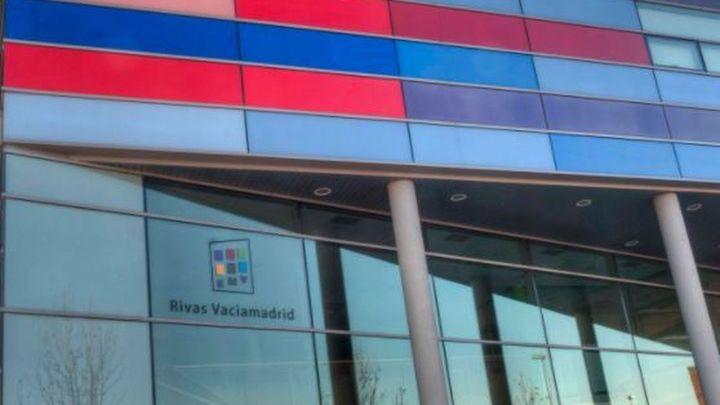 Rivas municipaliza el mantenimiento del patrimonio de su Empresa de Vivienda