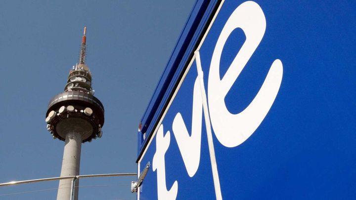 El Congreso da luz verde al pacto parlamentario para la renovación de RTVE