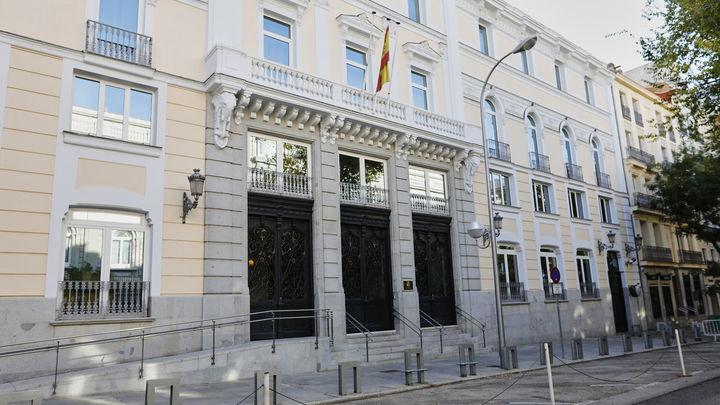 El CGPJ se opone por unanimidad a los ejes de la Ley de garantía de la libertad sexual