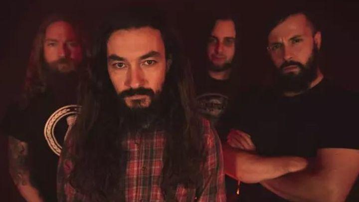 Angelus Apatrida, el heavy metal que corona la lista de ventas en España