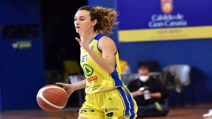 Marta Hermida