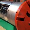 Un robot subterráneo inteligente para evitar zanjas, ruidos y molestias en la ciudad