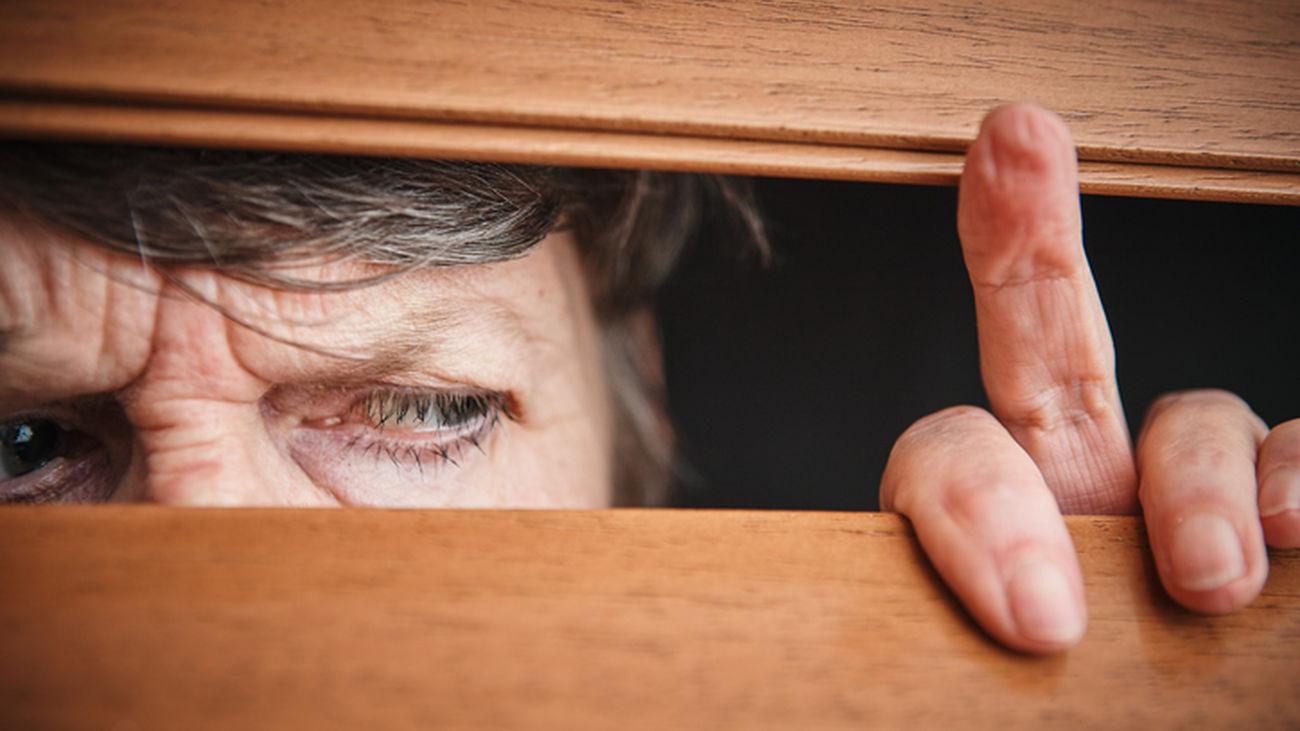 El coronavirus ha hecho crecer el número de personas que sufren agorafobia