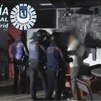 Madrid alerta del riesgo de una cuarta ola por las fiestas ilegales
