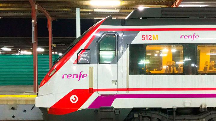 ¿Quieres trabajar como operador comercial de Renfe? Hay 305 vacantes