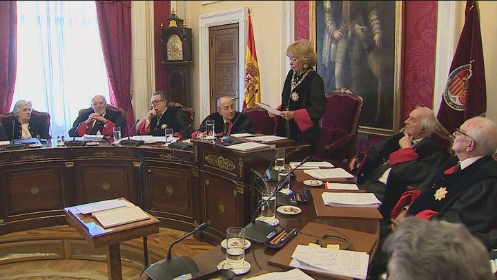 El Consejo de Estado critica la eliminación de mecanismos de control en el reparto de los fondos europeos