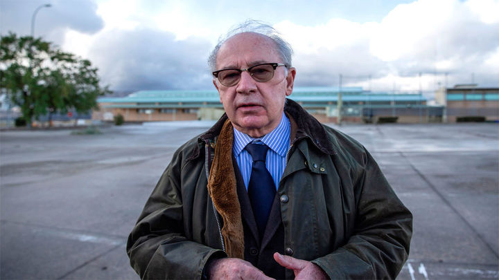 La Fiscalía Anticorrupción acusa a Rato de blanqueo y le pide hasta 83 años de cárcel