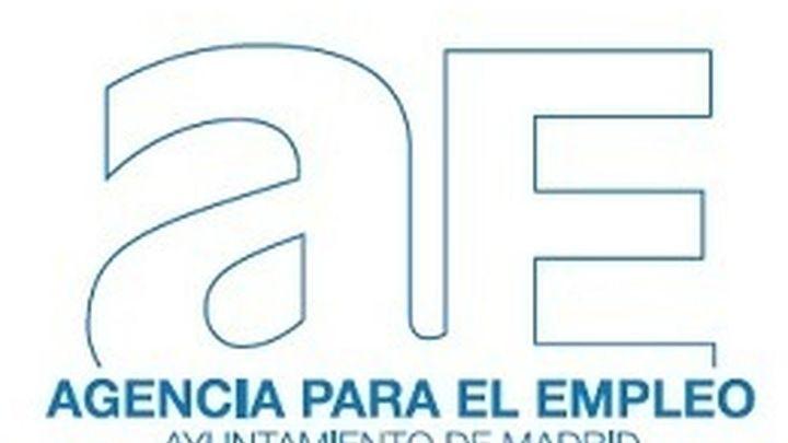Actividades para mujeres en marzo organizadas por la Agencia para el Empleo del Ayuntamiento de Madrid
