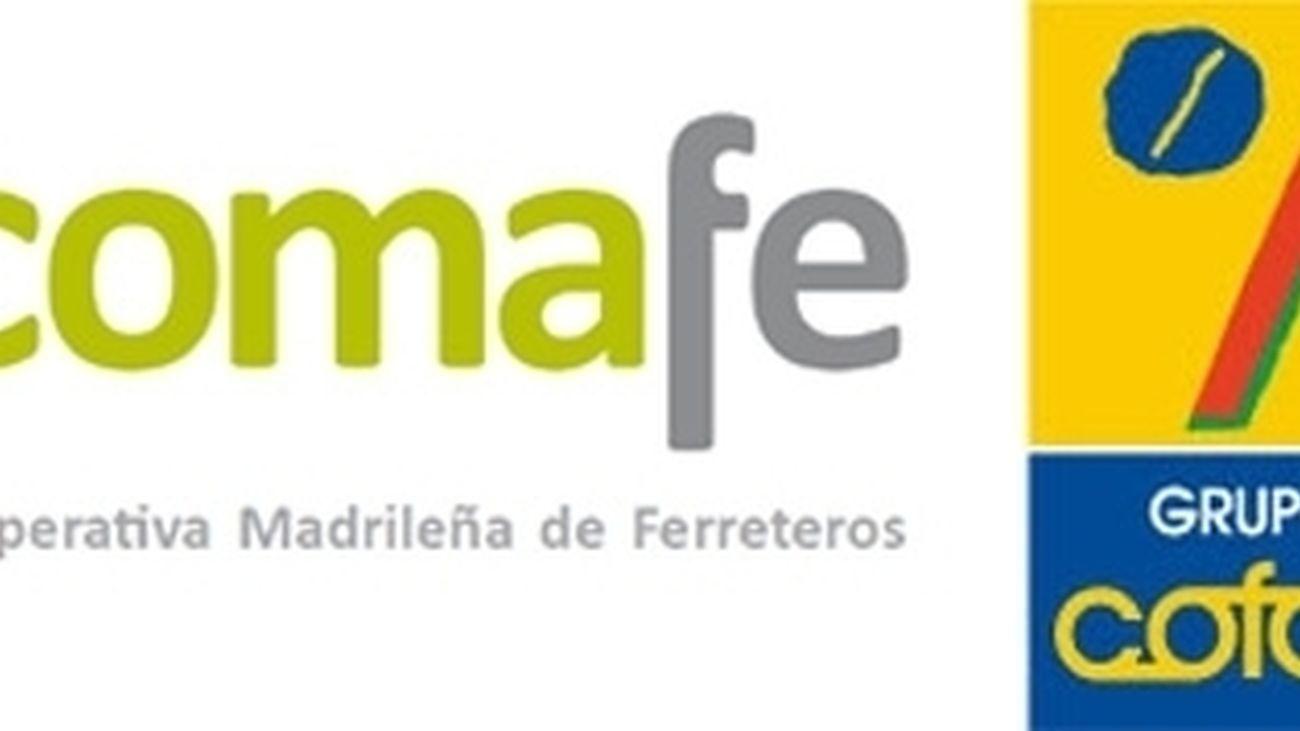 ¿Qué perfiles profesionales necesita COMAFE para su nuevo centro logístico en Getafe?