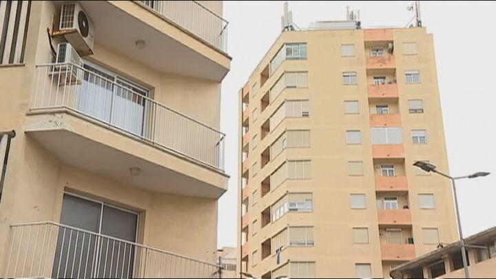 Este es el top 10 de los barrios más caros de Madrid para comprar una vivienda