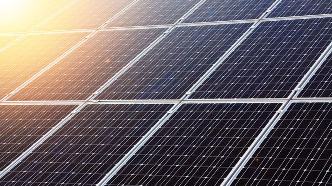 Una empresa pública de Las Rozas  será la gestora de la energía municipal