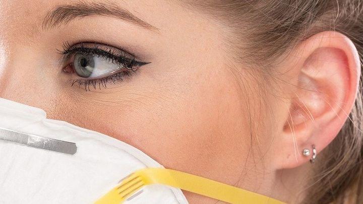 La sordera súbita podría ser otra complicación de la covid