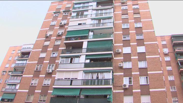 Madrid abrirá la oficina '112 antiokupación' en unos meses y facilitará pisos sociales a víctimas de usurpaciones