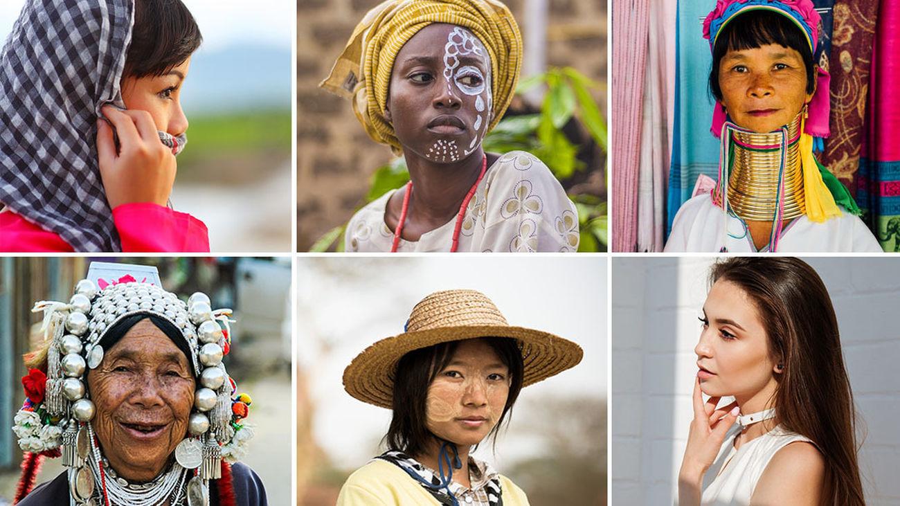 En el examen de igualdad de género, pocos países consiguen un aprobado