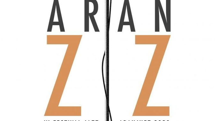 Aranjazz programa cuatro conciertos y lanza un paquete con cena y alojamiento