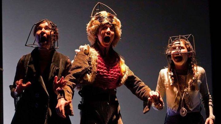 El Festival Teatralia celebra su 25 aniversario con obras sobre la igualdad o la memoria en 27 municipios de la región