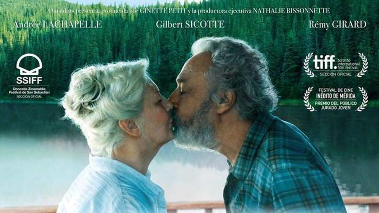 'Y llovieron pájaros', 'The owners' y el documental  'Women' llegan a los cines