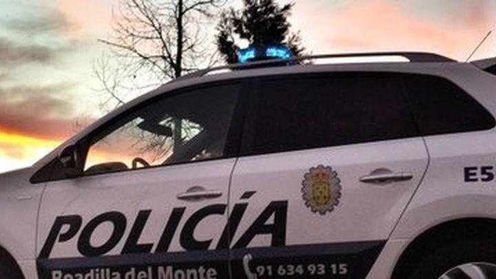 Boadilla es la localidad más segura de Madrid, según el Ministerio del Interior