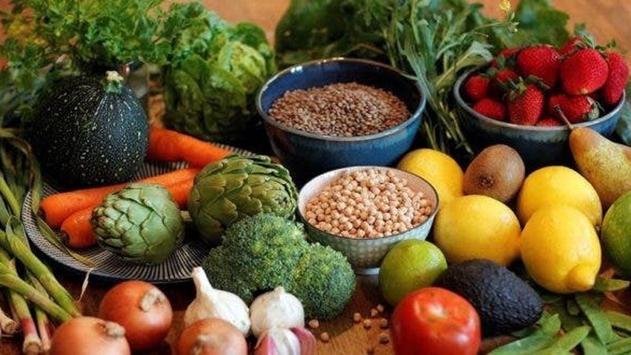 La vitamina B6 podría ayudar a contener las tormentas  de citoquinas de la COVID-19, según un estudio