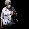 Mujeres mayores, la desigualdad en la tercera edad