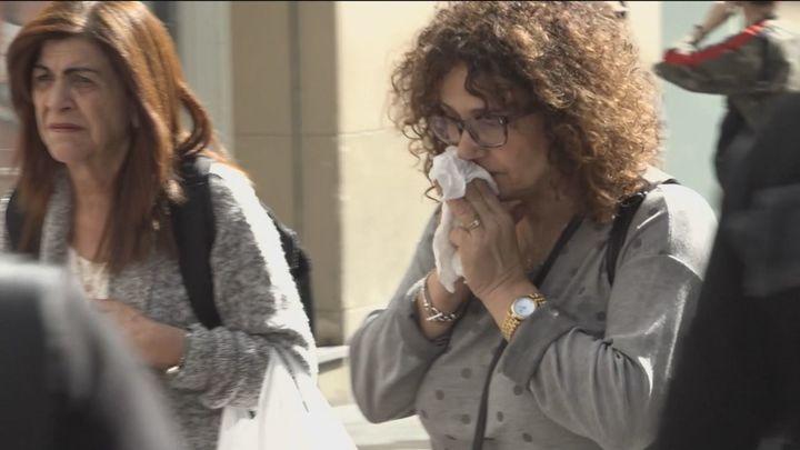 Advierten de un aumento del 25 % de alergias en Madrid
